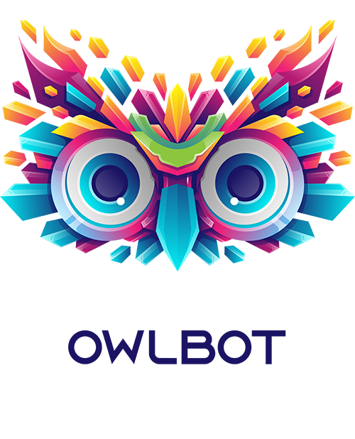 OwlBot is a free english dictionary API